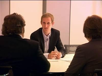 viv Finanz- u. Versicherungsmakler GmbH