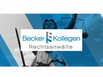 Becker & Kollegen Rechtsanwälte