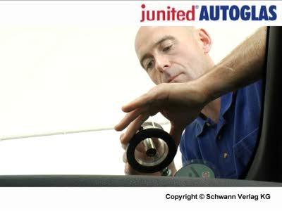 Autoglas Junited