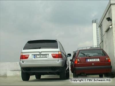Autoreparaturen Jecht
