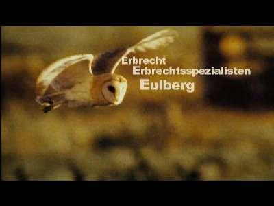 Eulberg und Ott-Eulberg