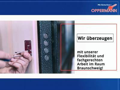 Oppermann Inh. Christian Bührig e.K.