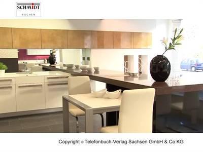 Hausgeräteservice Nord GmbH