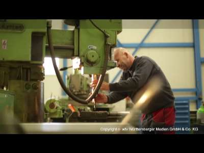 Geiger & Haas Elektrotechnik-Elektroinstallationen, Haustechnik u. Geräte