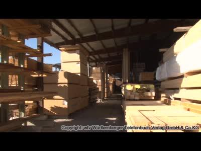 Tenta Holzwerke