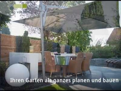 Gärten von Daiß GmbH