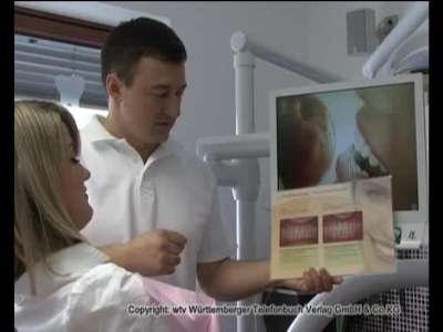 Implantologie Rajkovic Slavisa MSc