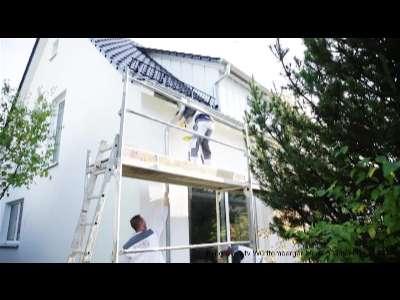 design und stuck im gelbe seiten branchenbuch unternehmen und adressen in deutschland. Black Bedroom Furniture Sets. Home Design Ideas