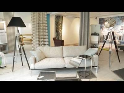 kr ger raumausstatter in bonn oberkassel mit adresse und. Black Bedroom Furniture Sets. Home Design Ideas