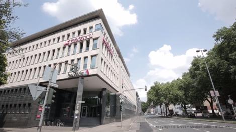 Aventi Rosenheim mmax weilimdorf endlich wieder eine eigene ajugend fr die neue