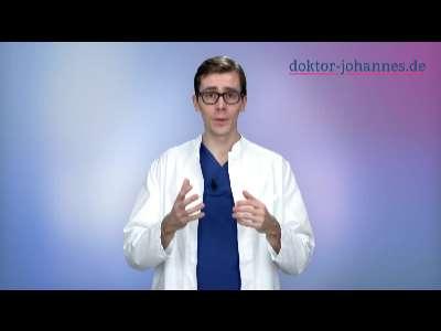 Impfcentrum St. Pauli -Gelbfieberimpfstelle-