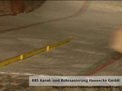 Abflußreinigung Hannecke GmbH