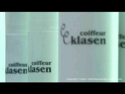 Atelier Hermann Klasen GmbH