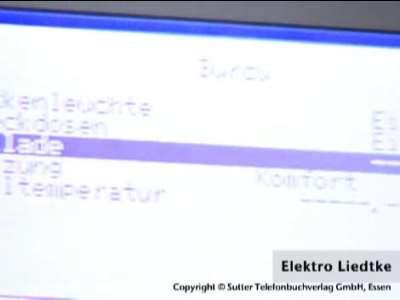 Elektro LIEDTKE