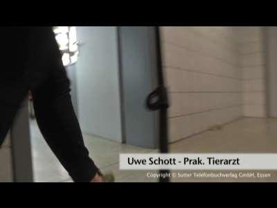 Schott Uwe Kleintierpraxis