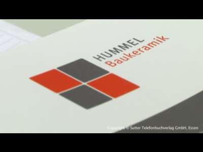 Ausstellung Erich Hummel GmbH & Co. KG