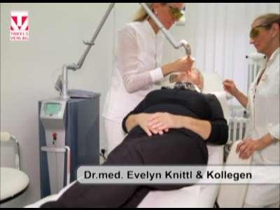 Ambulantes Haut- u. Laserzentrum Dr. med. E. Knittl, R. Ogrysek u. Kollegen