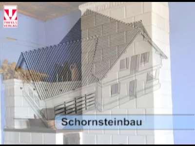 ASS Schornsteintechnik GmbH
