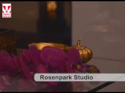 Rosenpark Studio