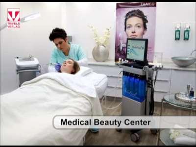 Scin Beauty Cassel (Medical Beauty Center)