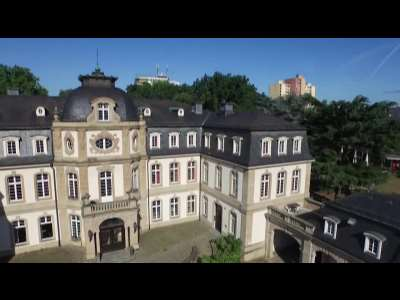 Bauglaserei & Schreinerei Grupe GmbH