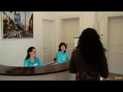 Video-Vorschau-Bild