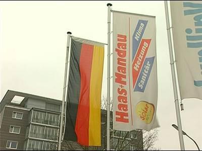 Haas + Mandau GmbH Sanitär-Heizung-Klima