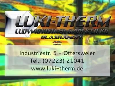 Ludwig Kistner GmbH & Co.KG Isolierglaswerk