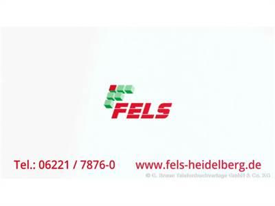 Fels Fritz GmbH