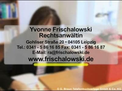 Frischalowski