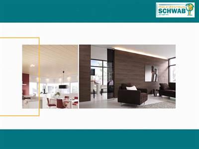 Holz-Zentrum Schwab GmbH