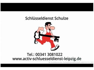 AGITEC Dipl.-Ing. W. Schulze
