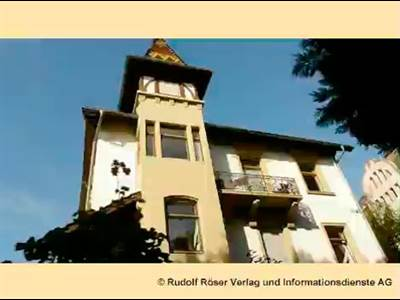 Rebel Winfried GmbH