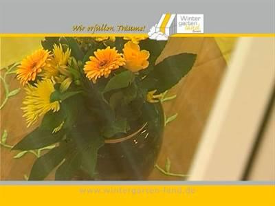 Wintergarten-land GmbH