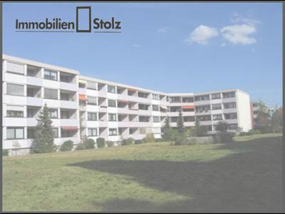 Immobilien Stolz GmbH