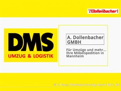 Alfons Dollenbacher GmbH