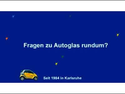 Autoscheiben-Service Kiefer GmbH