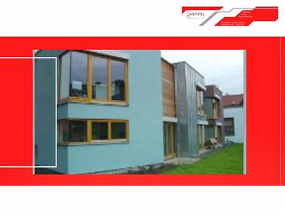 Fensterbau Hempel GmbH & Co. KG