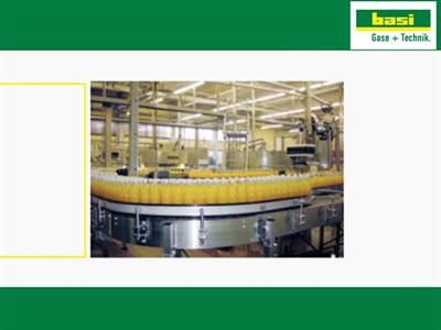 basi Schöberl GmbH & Co. KG