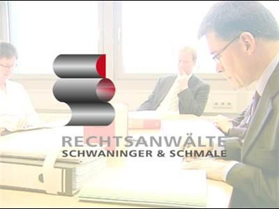 Schwaninger & Schmale Rechtsanwälte
