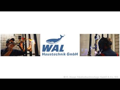 WAL Haustechnik GmbH