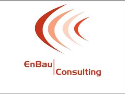 EnBau Consulting