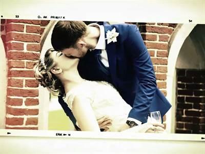 Philpix - Hochzeitsfotograf