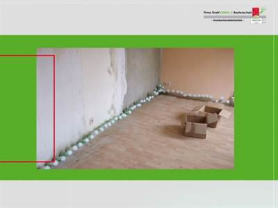 Grahl Veinal Bautenschutz