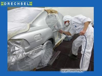 Drechsel Karosseriebau, GmbH & Co.KG