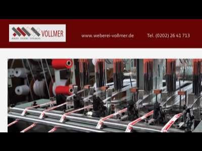 Etiketten-Eil-Dienst Vollmer GmbH