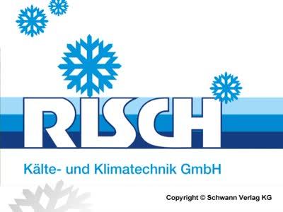 Risch Kälte & Klimatechnik GmbH