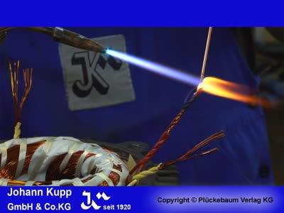 Johann Kupp GmbH & Co KG