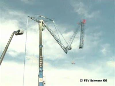 Schweri GmbH & Co. KG