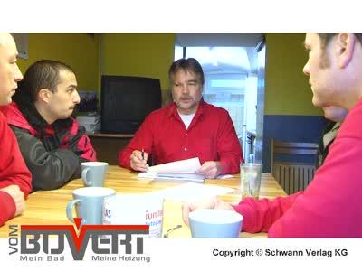 Bovert GmbH
